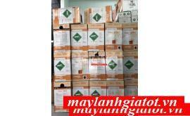 Phân phối gas lạnh Frio 404a - Điện máy Thành Đạt bán giá đại lý