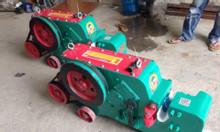 Đại lý phân phối máy cắt uốn sắt Trung Quốc