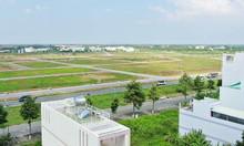 Bán đất sổ đỏ ven sông Nha Trang,Đô Thị Xanh đáng sống chỉ từ 600tr