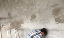 Cơ điện lạnh Cao Vĩ chuyên thi công lắp đặt và đi âm tường ống đồng