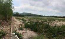 Bán 10 công đất suối lớn, giá1tỷ 7/công