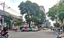 Lô Góc 2MT đường số 7-Bình Tân