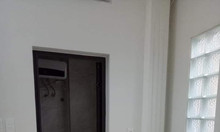 Bán nhà Đê La Thành 36x6T, MT5m giá 4.3 tỷ 0973470008