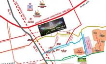 Đầu tư lô đất 3.900m2 Phước Bình - Long Thành