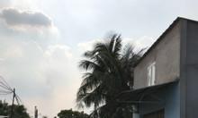 Cần bán 2 căn nhà tại huyện Cần Đước, Long An, giá tốt