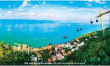 Vũng Tàu Pearl – Cơ hội mới cho giới đầu tư 40 triệu/m2