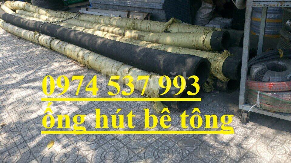 Địa chỉ tin cậy bán ống cao su lõi thép chất lượng cao D60-D75-D90