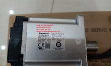 Động cơ servo MHMF082L1U2M - Công Ty Tnhh Natatech