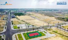 Bán lô đất 100m2 chính chủ Đà Nẵng - Hội An giá chỉ 1, 3 tỷ đồng