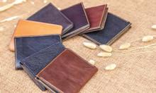 Xưởng sản xuất, gia công đồ da Sovani Leather