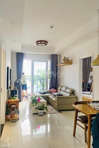 Đi định cư cần bán gấp căn hộ Florita Him Lam