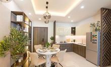 Căn hộ Q7 Boulevard giá bán 2.8 tỷ/ 2 pn, T6/2021 nhận nhà