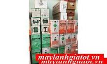 Thành Đạt bán gas lanh R417A (MO59); Gas lanh R508B; Gas lanh R23...