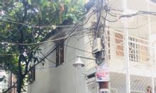 Bán nhà căn góc 2MT 1T1L Bùi Đình Túy P12 3x10 2.85tỷ
