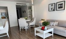 Giá rẻ căn hộ 46m2/2PN chung cư Nghĩa Đô, 106 Hoàng Quốc Việt
