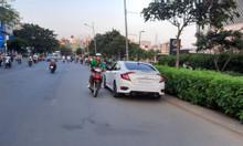 Bán lô góc Bình Tân 2 mt đường 16m