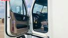 Cascadia đời 2014 – Xe đầu kéo mỹ Cascadia đời 2014 máy Detroit DD15 E (ảnh 6)