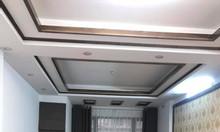 Bán nhà Thái Hà Đống Đa 50m2 6 tầng giá 13,XX tỷ