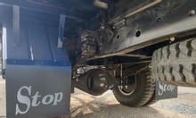 Xe tải faw 7 tấn giá rẻ Bình Dương