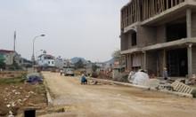 Bán nhà mặt phố Đường Quốc Lộ 1A, Thị Xã Bỉm Sơn