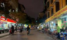 Kinh doang đỉnh Ôtô đỗ cửa, 15m ra mặt phố Thượng Đình – Thanh Xuân