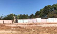 Bán đất thị trấn đất đỏ, BR-VT, 125m2 giá rẻ, bao sổ