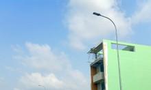 Cần bán nền đất 80m2 đường Võ Văn Vân