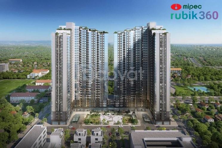 Chung cư Hà Nội: Goldmark City, The Zei và nhiều dự án khác nữa