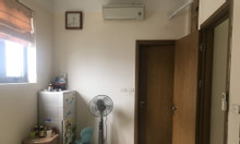Chính chủ cho thuê chung cư văn phòng trung ương đảng Xuân Phương