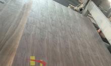 Ván ép chịu nước- plywood chịu nước