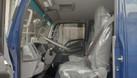 Xe tải jac N650 plus 6.5 tấn máy cummins giá tốt, xe mới giao ngay (ảnh 7)
