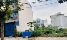 Bán đất thổ cư, có sổ hồng riêng, gần khu Tên Lửa, Bình Tân