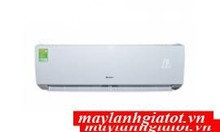Lắp đặt trọn gói máy lạnh Gree GWC09IB -K3N9B2I