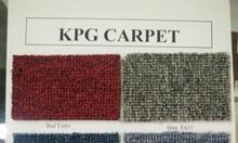 Lắp đặt thảm lót sàn giá rẻ