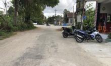 Bán đất mặt tiền đường Lê Mai 12m, Thủy Châu, Hương Thủy
