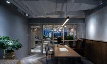 Sang nhượng 145 m2 văn phòng cho thuê ở Quận 1, giá tốt nhất TP HCM