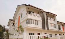 Bán nhà biệt thự mini Mỹ Phước, Bến Cát, Vườn Thiên Đàng 2 - EcoLakes