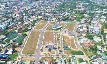 Bán lô đường 10 dự án Bàu Cả Quảng Ngãi trục đường Quang Trung