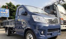 Có nên mua xe tải tera100 động cơ Mitsubishi Tech hay không?