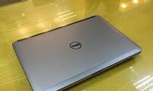 Laptop Dell E6440 I7 4610 Ram 4GB HDD 128GB