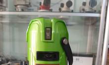 Máy cân mực cân bằng vạch tia laser Fukuda EK-469gj