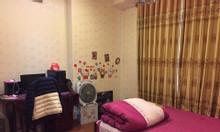 Chính chủ cho thuê căn hộ Phạm Văn Đồng, 82m, 2 ngủ, 2 vệ sinh