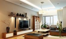 Chính chủ bán căn hộ Tràng An complex- 88m2/3PN- giá 3 tỷ 650