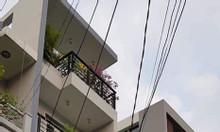 Bán nhà để ở Bình Tân 3,7 tỷ ( nhà 1 tỷ máy toàn xạo )