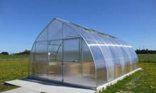 Nhà lưới nông nghiệp, nhà lưới trồng rau sạch,nhà lưới tại hà nội