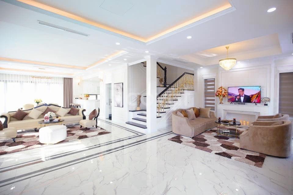 Chỉ 1.2 tỷ, sở hữu ngay nhà 3 tầng khu đô thị Nha Trang