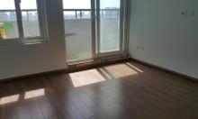 Chính chủ cho thuê căn hộ tại Xuân Đỉnh, 90m, 2 ngủ, 2 vệ sinh