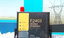 Thiết bị truyền thông không dây F2403 router 3G