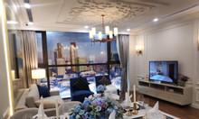 Cần bán gấp căn hộ chung cư Mipec Rubik 360 Xuân Thủy, Cầu Giấy
