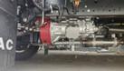 Xe tải jac N650 plus 6.5 tấn máy cummins giá tốt, xe mới giao ngay (ảnh 5)